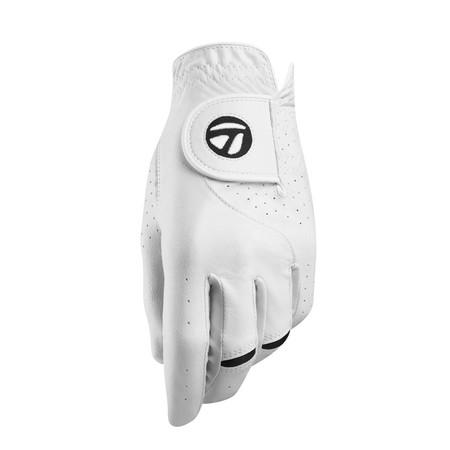 TaylorMade Stratus Tech Glove