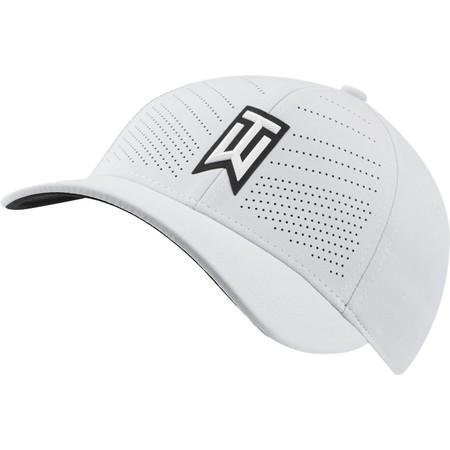 Nike AeroBill Heritage86 Cap Performace