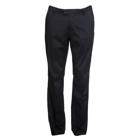 Abacus Mens Cleek Trousers