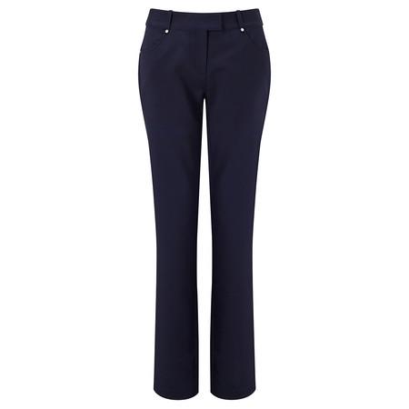 Callaway Ladies Thermal Trouser