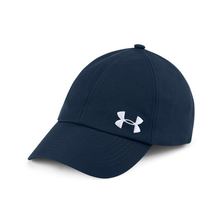 Under Armour UA Links Cap 2.0