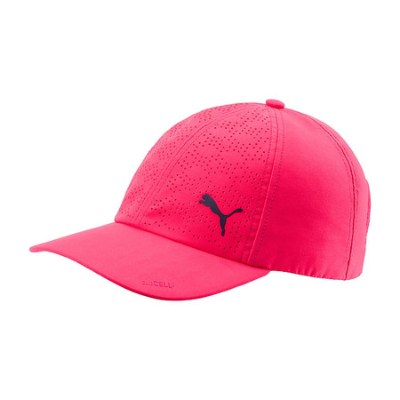 Puma Golf W's DuoCell Adjustable Cap