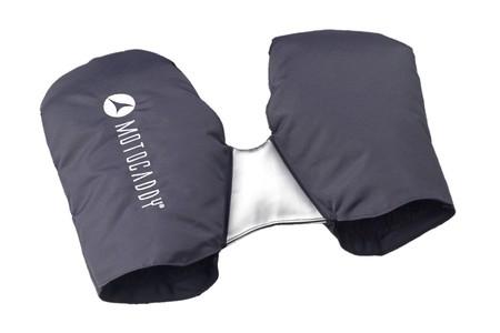 Motocaddy Winter Gloves