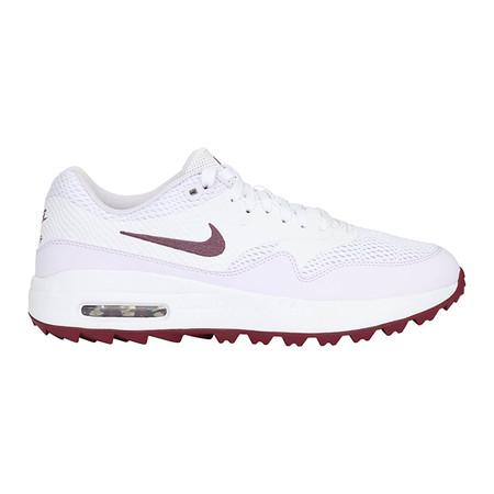 Nike Air Max 1G Womens