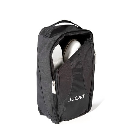 Jucad Golf Shoe Bag