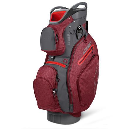 Sun Mountain 2019 C130 Cart Bag
