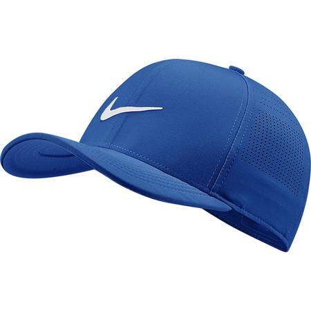 Nike AeroBill Classic99 Cap Performace