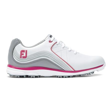 Footjoy Pro SL