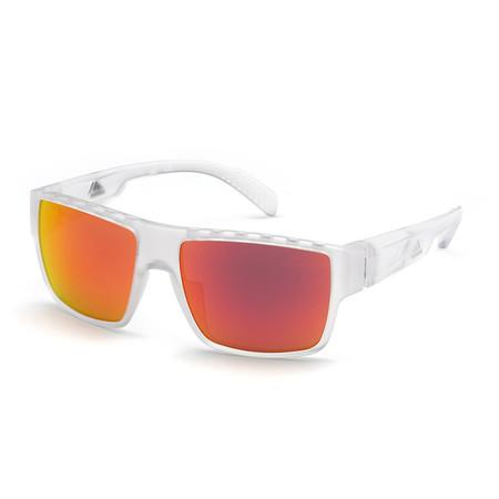 Adidas okuliare Sport Crystal