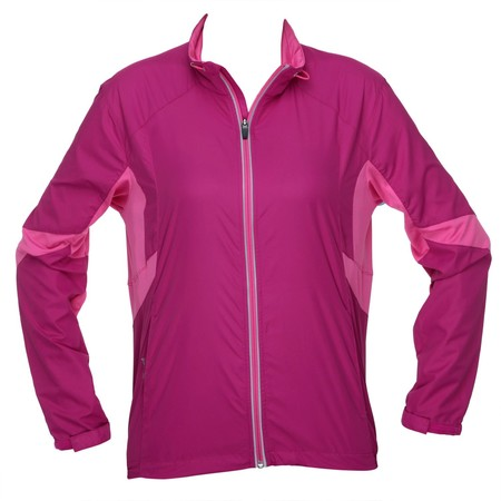 Abacus Lds Glade Wind Jacket
