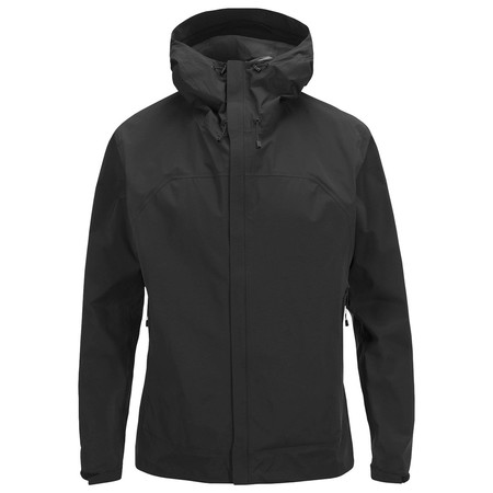 Peak Performance Men's Swift Jacket