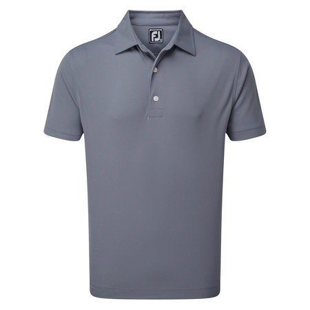 FootJoy Smooth Pique FJ Print