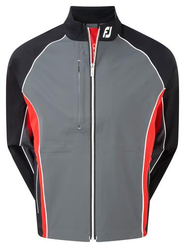 Footjoy Dryjoys Select Rain Jacket