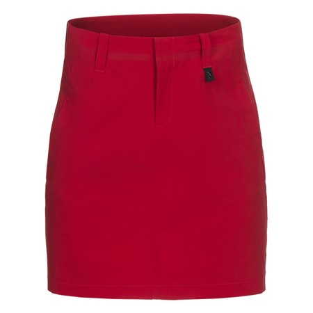 Peak Performance Women's Swinley Golf Skirt