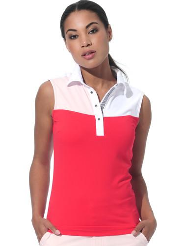 MDC Meryl Polo Shirt