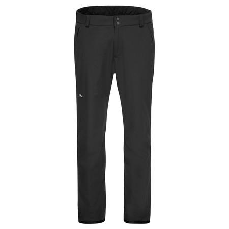 Kjus Men Clive 2L Pants
