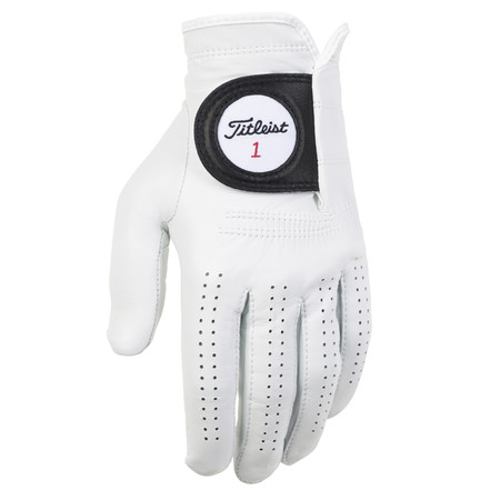Titleist Player Glove 2020
