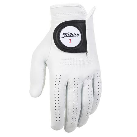 Titleist Player Glove
