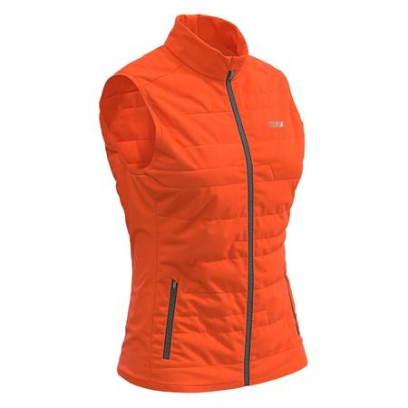 Colmar Ladies Lifestyle Vest Empire