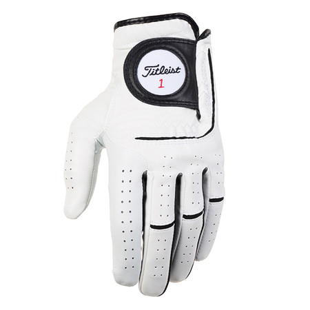 Titleist Player Flex Cadet Glove