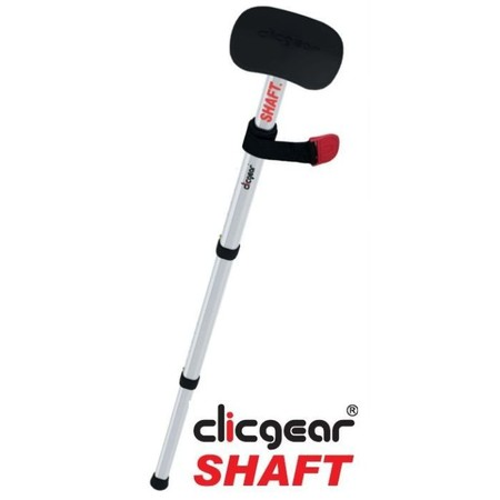Clicgear Shaft Protector