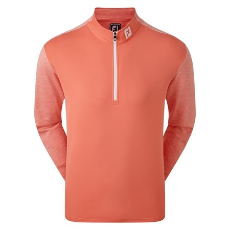 FootJoy Tonal Heather Chill-Out