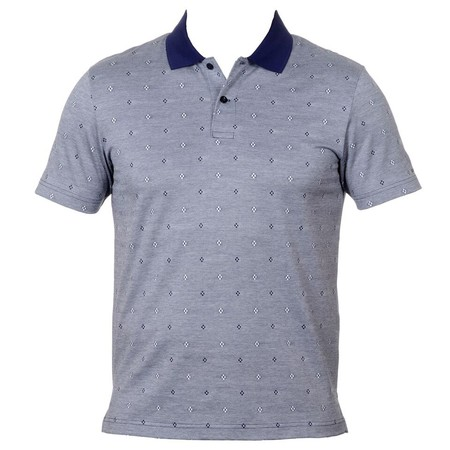 Gant Oxford Argyle Jersey Rugger