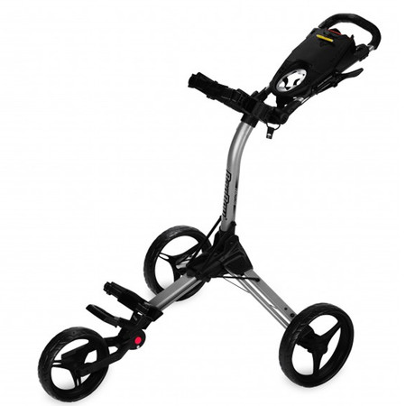 BagBoy Compact C3 Trolley