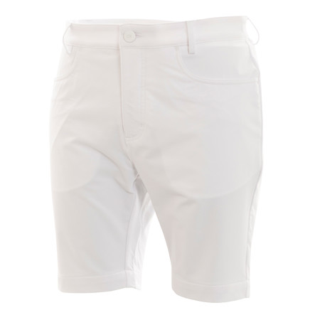 Calvin Klein Genius 4 Way Stretch Shorts