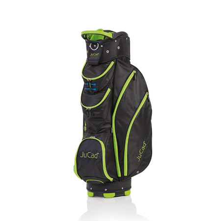 JuCad Spirit Cart Bag