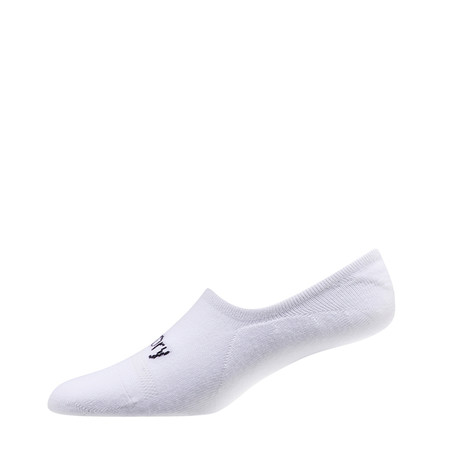 FootJoy Mens ProDry Ultra Low Cut Sock