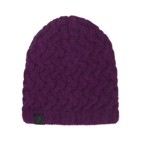 Peak Performance Unisex Heavy Knitted Embo Hat