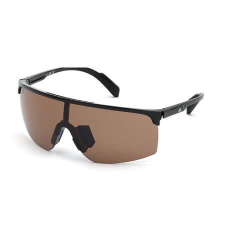 Adidas Sunglasses SP0005_01E