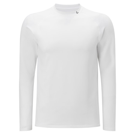 Callaway Long Sleeve Thermal Base Layer