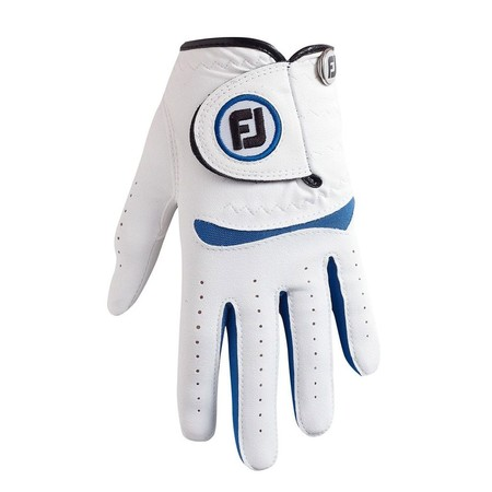 Footjoy Fj Junior Glove