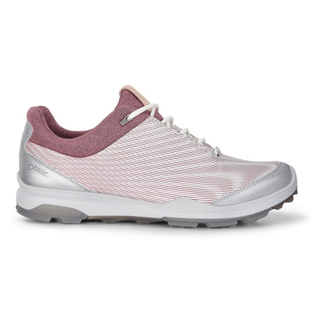 Ecco Biom Hybrid 3 Ladies