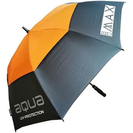 Big Max Aqua UV Umbrella