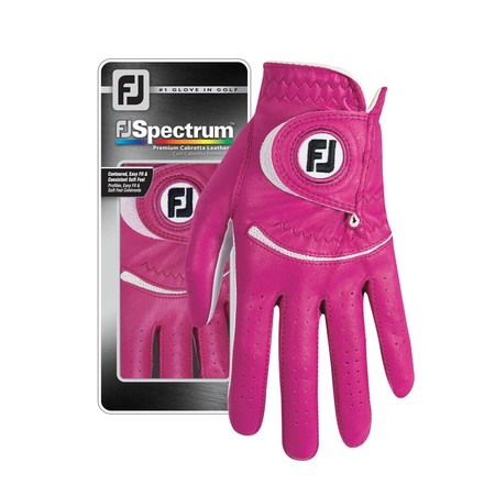 Footjoy Spectrum Ladies