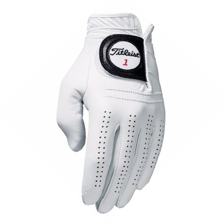 Titleist Players Glove Ladies