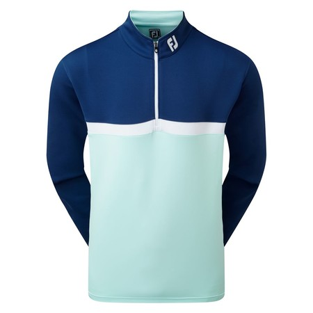 FootJoy Colour Blocked Chillout Pulove