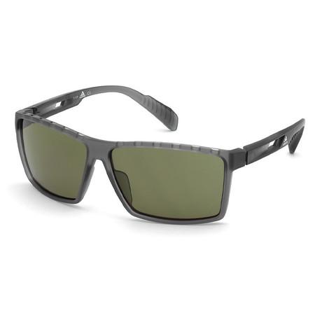 Adidas okuliare Sport Gray