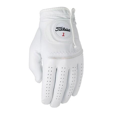 Titleist Permasoft Glove