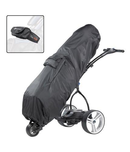 Motocaddy Rain Safe Cover