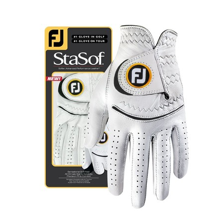 FootJoy StaSof 19 Ladies