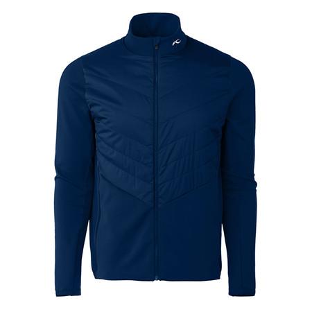 Kjus Men Release Jacket