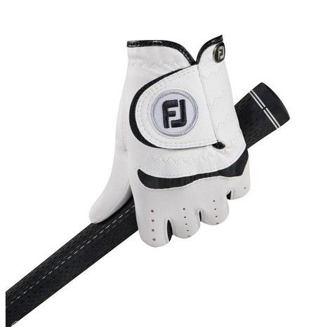 Footjoy Fj Junior Glove
