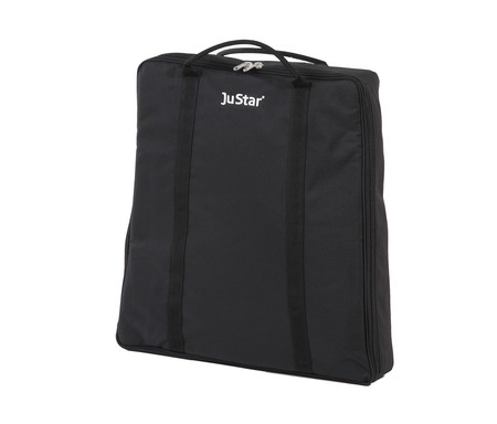 JuStar Carry bag for Titan and Carbon Light