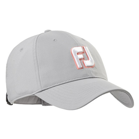 FootJoy FJ Spring Summer 2019 Fashion Baseball Cap