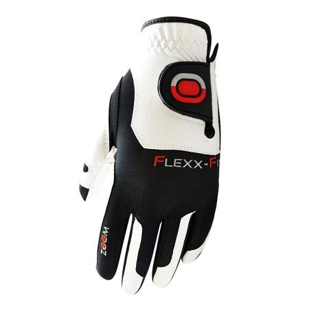 Zoom Glove Grip