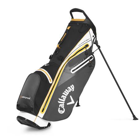 Callaway Hyper Dry C Stand Bag